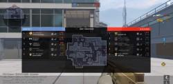 gameplay Warface 1