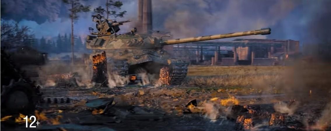 вордов оф танк скачать.