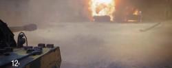 gameplay World of Tanks 2