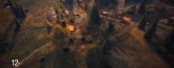 gameplay World of Tanks 3