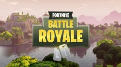 Скачать Fortnite Battle Royale