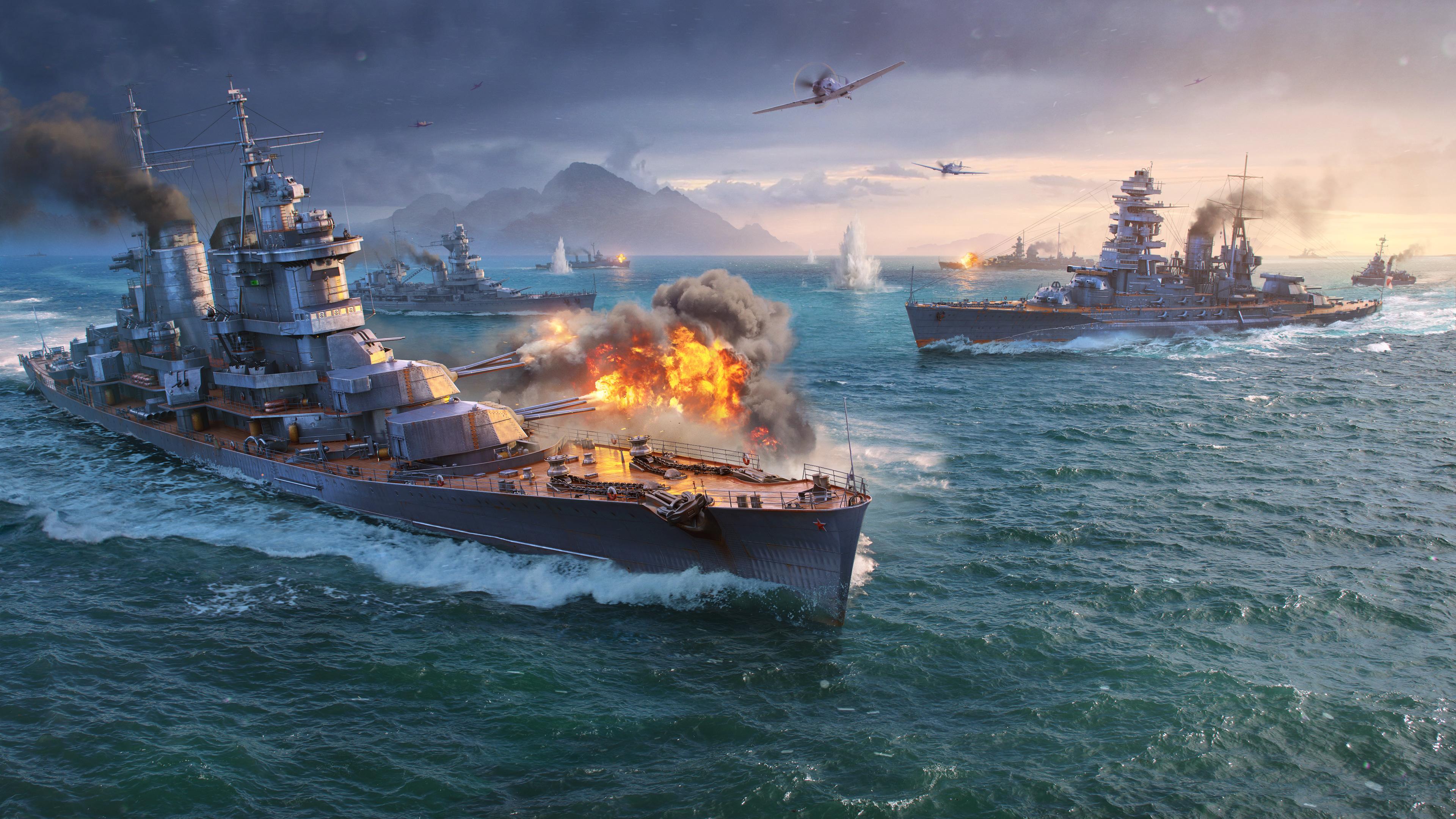 skachat world of warships