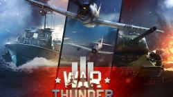 Скачать WarThunder