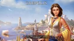 играть онлайн бесплатно grepolis браузерную игру по античным мотивам.
