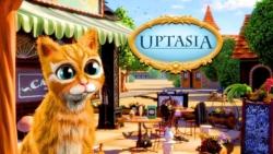 Играть Uptasia в браузере онлайн